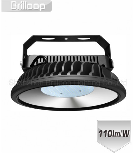 Basic High Bay light (110lm/W)