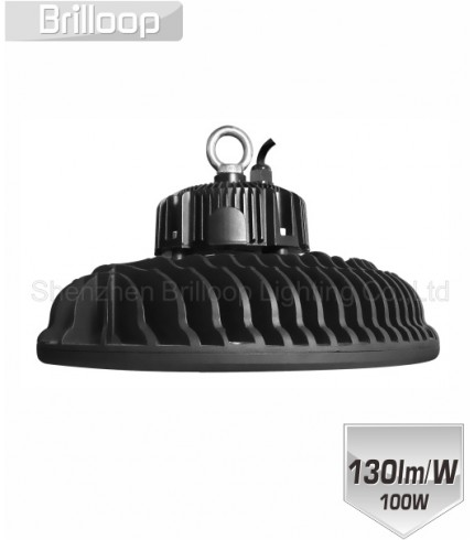 Premium High bay light