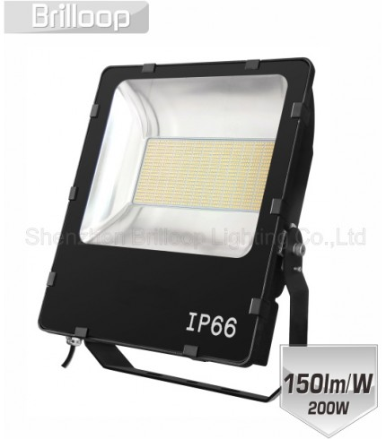 06 - HE Floodlight