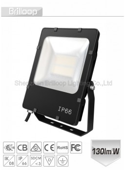 F13.09 - Symmetry Floodlight
