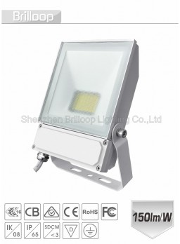 F17.A&B&C - Quality Floodlight